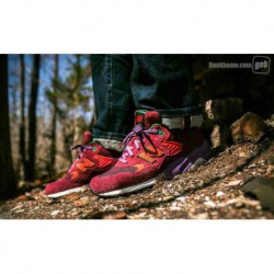 New-Balance-580-Limited-Edition-Global-Limited-edition-500-double-New-Balance-urban-legend-580PAC-Size-36-44
