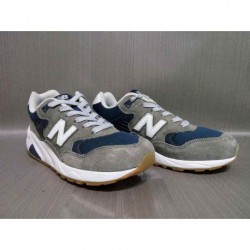 save off c1a6a 39d23 New Liverpool Kit New Balance,New New Balance Running Shoes ...