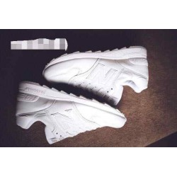 Do-New-Balance-Shoes-Run-Small-Do-New-Balance-Run-Small-6-years-Deadstock-New-Balance-M1400JWT-small-white-shoes