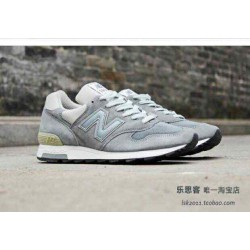 New-Balance-1500-Limited-Edition-For-Sale-New-Balance-Limited-Edition-6-years-Deadstock-New-Balance-M1400SB--Color-Thousand-Gre