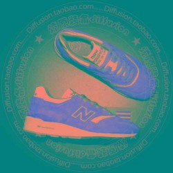 New-Balance-Made-In-America-Made-In-America-New-Balance-New-Balance-CONCEPTS-M997CPT-2015-New-ColorWay-New-Balance-Made-in-amer