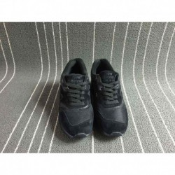 Balenciaga-New-Balance-New-Balance-Wt1010-Release-New-Balance-M997-BCK-Pigskin-11-Material-Exclusively-made