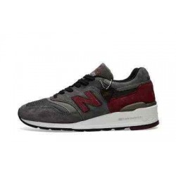 Mt101-New-Balance-New-Balance-Underpronation-Release-New-Balance-M997CCF-Pigskin-Court-produced-Limited-edition-Release