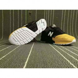 New-Balance-Jackets-New-Balance-Dor-Release-New-Balance-M997PRMR-Size36-44-Release