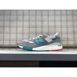 New-Balance-998-Fit-True-To-Size-New-Balance-998-Mint-For-Sale-New-Balance-998-Size36-44