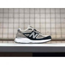Where-To-Buy-New-Balance-Socks-Where-To-Buy-New-Balance-Trainers-New-Balance-M990V4-Size39-44-Pigskin