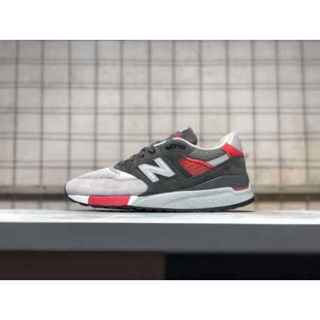separation shoes 53c41 f01bc New Balance 998 Gnr For Sale,New Balance 998 National Parks For Sale,New  Balance 998 Size:36-44