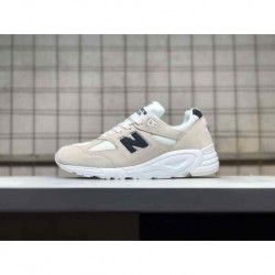 Where-To-Buy-New-Balance-990v4-Where-To-Buy-New-Balance-990-New-Balance-990V2-Size-40-445