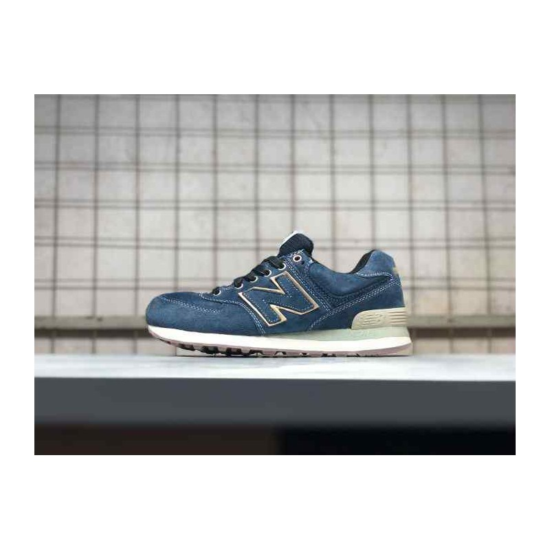 uk availability wholesale online lace up in Replica New Balance 574,New Balance 574 Fake,New Balance 574 Size ...