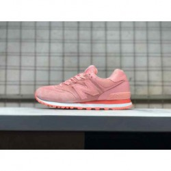 Are-New-Balance-574-True-To-Size-New-Balance-574-Fit-True-To-Size-New-Balance-574URT-Size36-40-Pigskin