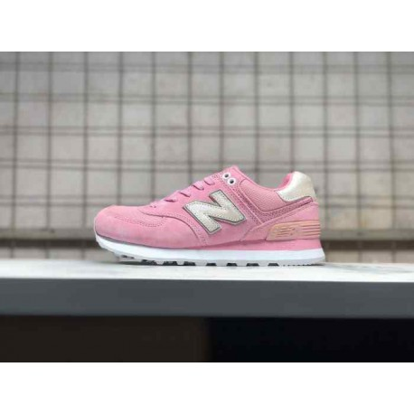 New Balance Wl574 Sale,Do New Balance 574 Fit True To Size,New Balance  574CIC Size:36-39 Pigskin