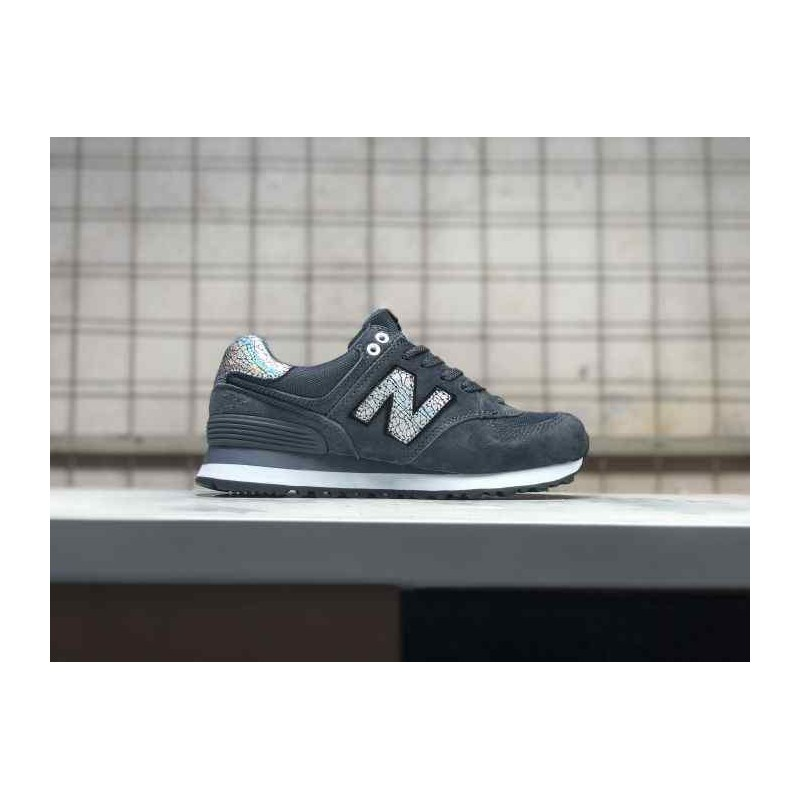 New Balance Ml574 Sale,New Balance 574 Sport Sale,New ...