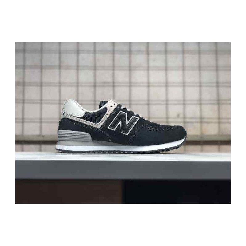 competitive price 46814 cf058 Do New Balance 574 Run True To Size,New Balance 574 Trainers ...