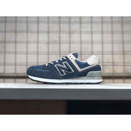 Mens New Balance 574 Trainers Sale,New Balance 574 Backpack For Sale,New  Balance 574EGN Size:36-44 Company