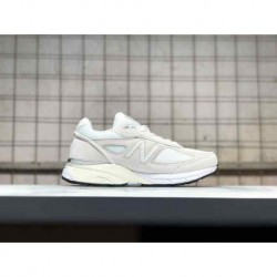 Where-To-Buy-New-Balance-Minimus-Shoes-Where-To-Buy-New-Balance-Shoes-Online-New-Balance-M990V4-Size36-44-Pigskin