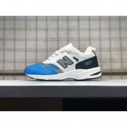 New balance 007 cotton-wool blend size:36-44