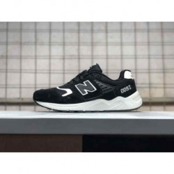 New balance 009 cotton-wool blend size:36-44
