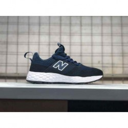 32fa7dddf4eda Best Place To Buy New Balance Shoes,Where Can I Buy New Balance ...