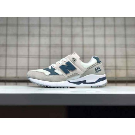innovative design 67449 045b4 New Balance 530 Oxidation,New Balance 530 Size:36-44 Pigskin