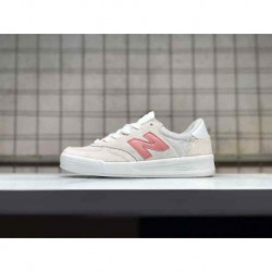 New-Balance-991-Pigskin-Where-Can-I-Buy-New-Balance-Tennis-Shoes-New-Balance-CT300-Pigskin-Size36-44