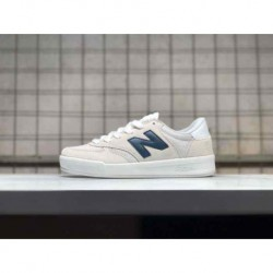 Where-To-Buy-New-Balance-Fresh-Foam-Cruz-Where-To-Buy-New-Balance-Shoes-In-Canada-New-Balance-CT300-Pigskin-Size36-44