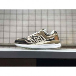 New-Balance-547-New-Era-New-Release-New-Balance-Shoes-New-Balance-9975-Size36-44