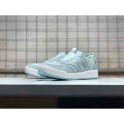 Replica-New-Balance-Feminino-New-Balance-China-Lawsuit-New-Balance-CT300-Mesh-Size36-39