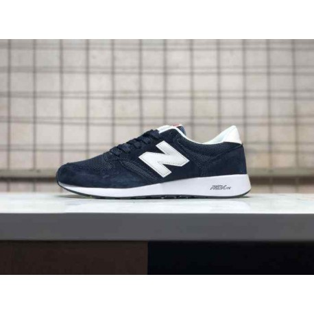 factory price 43ab1 0db91 New Sale New balance 420 size 36-44 pigskin