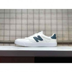 Best-Place-To-Buy-New-Balance-Shoes-Online-Where-To-Buy-New-Balance-Shoes-In-The-Philippines-New-Balance-CT300-Leather-Upper-Si