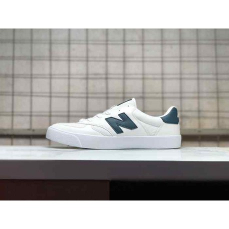New balance ct300 leather upper size:36-44